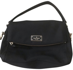 4a46bff21ef Kate Spade Messenger Bags - Up to 70% off at Tradesy