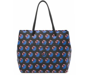 Marc Jacobs Tote in Multi