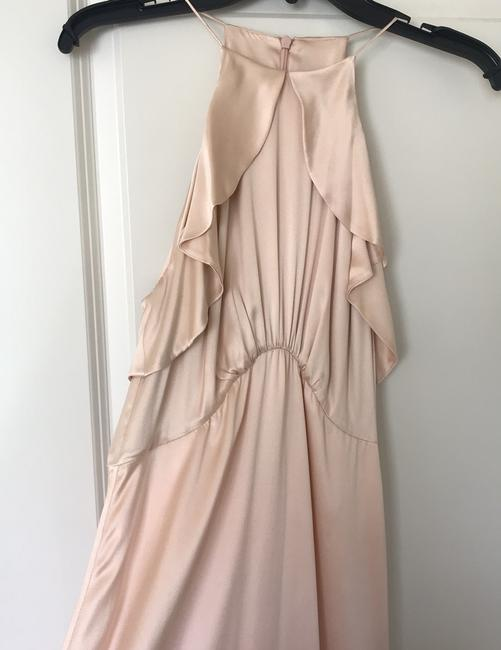 ZIMMERMANN Dress Image 6
