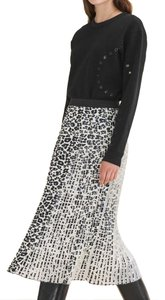 ad9d315a7479f7 Women's Maje Skirts - Up to 90% off at Tradesy
