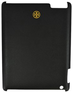 Tory Burch Robinson E Tablet Ipad 3 4 Mini Hardcase