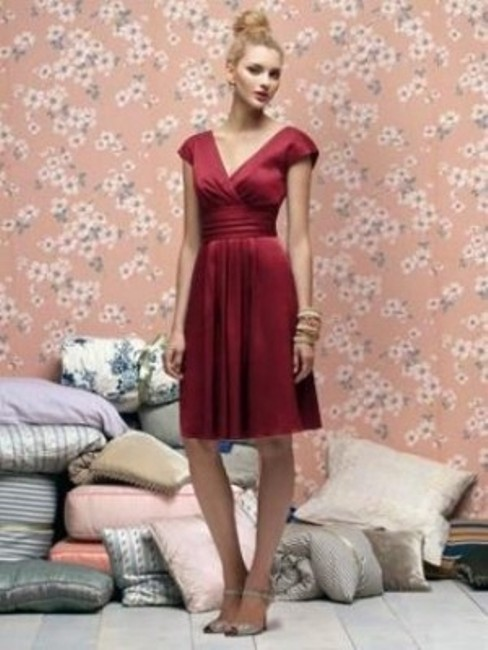 Preload https://item5.tradesy.com/images/lela-rose-red-166-candy-apple-above-knee-cocktail-dress-size-16-xl-plus-0x-25644-0-0.jpg?width=400&height=650