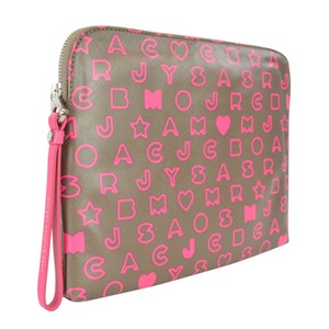 Marc by Marc Jacobs Eazy M6121083 Wristlet One Size