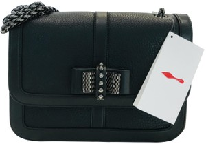 6b69db9aaf1 Christian Louboutin Bags - Up to 70% off at Tradesy