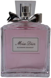 Dior Miss Dior Blooming Bouquet Eau de Toilette 5oz/150ml NEW (unboxed)