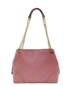 Michael Kors Jet Set Chain Tote New With Tag Shoulder Bag