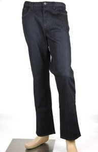 Gucci Dark Blue Softened Denim Low Waist Jeans Pant 54r/Us 38 303347 4100 Groomsman Gift