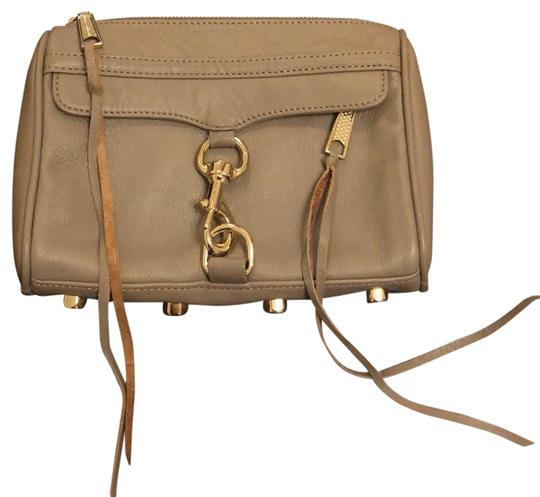 Preload https://img-static.tradesy.com/item/25649368/rebecca-minkoff-mini-mac-in-taupegrey-with-gold-hardware-taupe-grey-leather-cross-body-bag-0-1-540-540.jpg