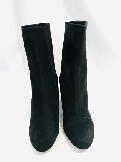 See by Chloé black Boots Image 3