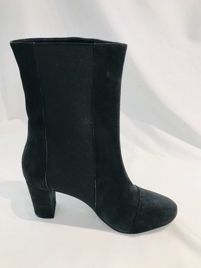 See by Chloé black Boots Image 7