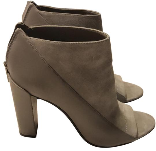 Preload https://img-static.tradesy.com/item/25649461/vince-grey-tow-suede-and-leather-peep-tor-bootsbooties-size-us-75-regular-m-b-0-1-540-540.jpg