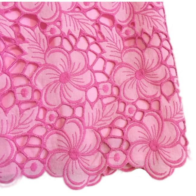 Lilly Pulitzer Dress Image 5