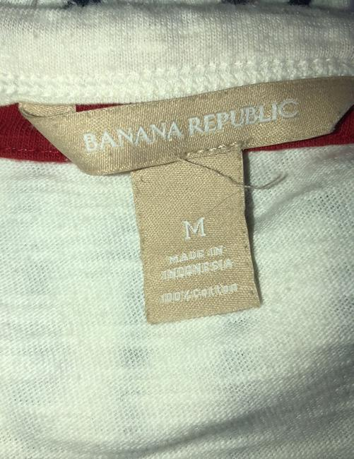 Banana Republic Tunic Image 5