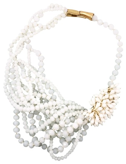 Preload https://img-static.tradesy.com/item/25649516/india-hicks-white-gold-out-new-necklace-0-2-540-540.jpg