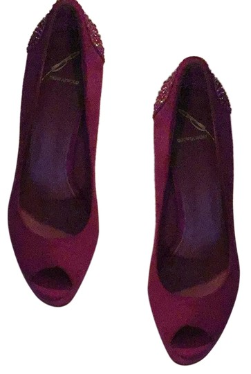 Preload https://img-static.tradesy.com/item/25649526/brian-atwood-plum-very-cuoio-platforms-size-us-8-regular-m-b-0-1-540-540.jpg