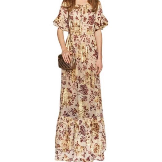 Maxi Dress by Diane von Furstenberg Image 6