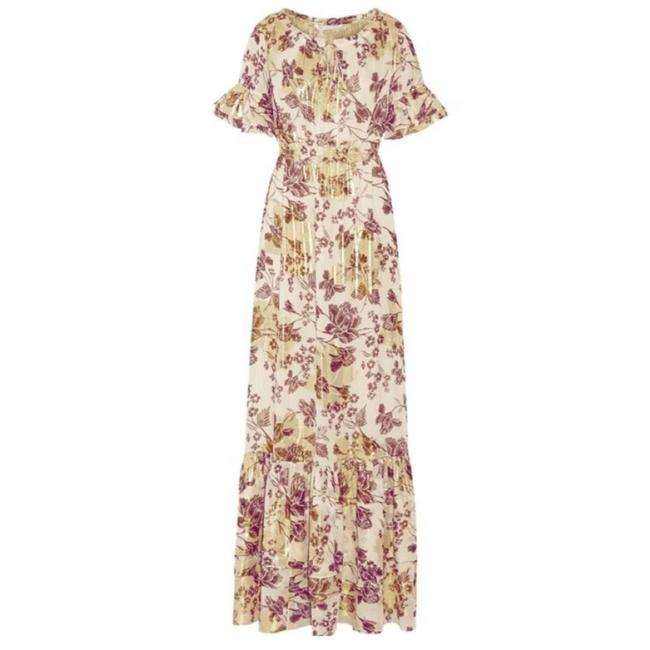 Maxi Dress by Diane von Furstenberg Image 7