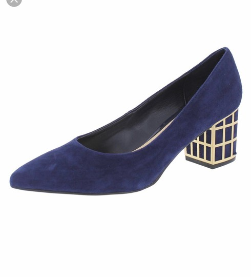 Preload https://img-static.tradesy.com/item/25649594/brian-atwood-blue-karina-pumps-size-us-9-regular-m-b-0-0-540-540.jpg