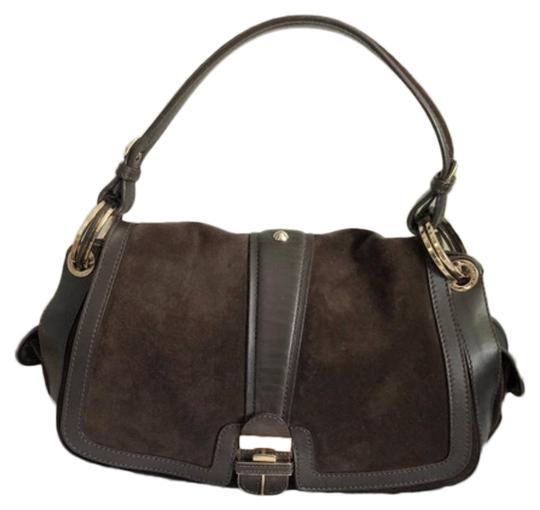 Preload https://img-static.tradesy.com/item/25649731/jimmy-choo-suedeleather-chocolate-brown-suede-and-leather-shoulder-bag-0-1-540-540.jpg