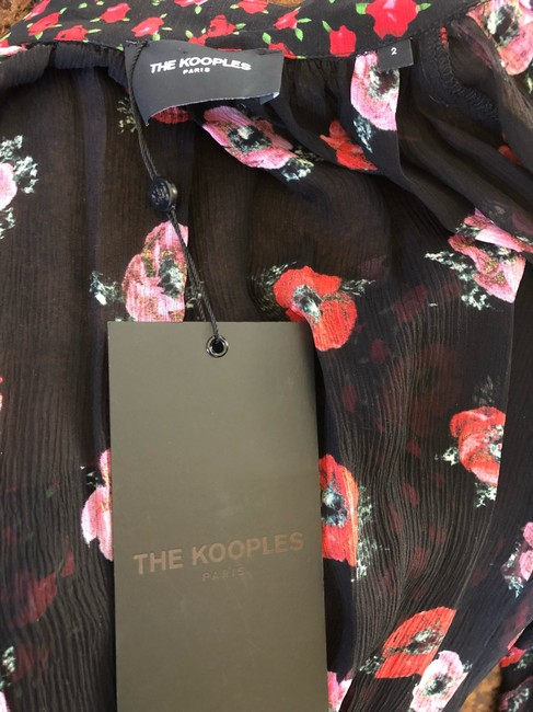 Maxi Dress by The Kooples Image 6