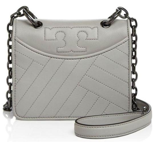 Preload https://img-static.tradesy.com/item/25649767/tory-burch-alexa-mini-convertible-gray-concrete-leather-shoulder-bag-0-1-540-540.jpg