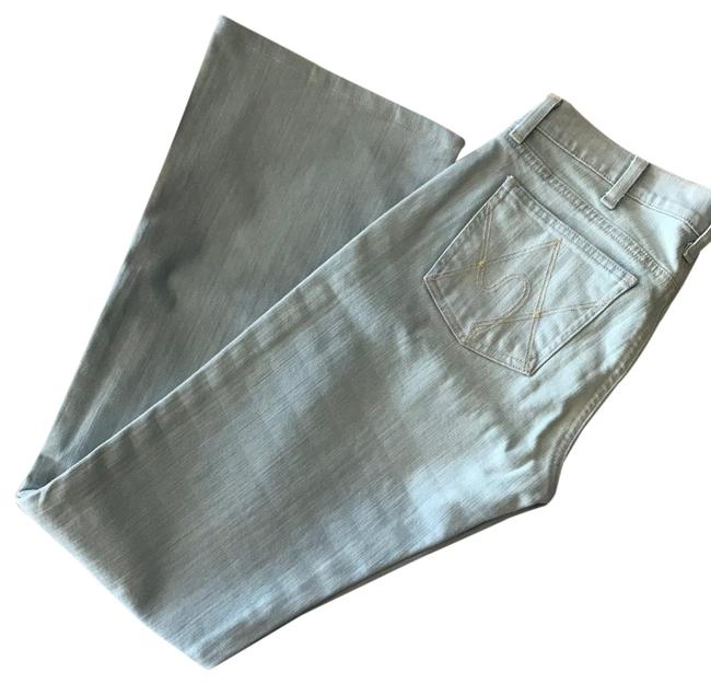 Preload https://img-static.tradesy.com/item/25649775/citizens-of-humanity-demin-light-wash-boot-cut-jeans-size-6-s-28-0-1-650-650.jpg