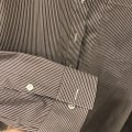 Theory Button Down Shirt Image 4