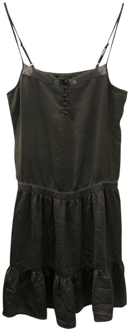 Urban outfitters dress size s short dress on Tradesy Image 0