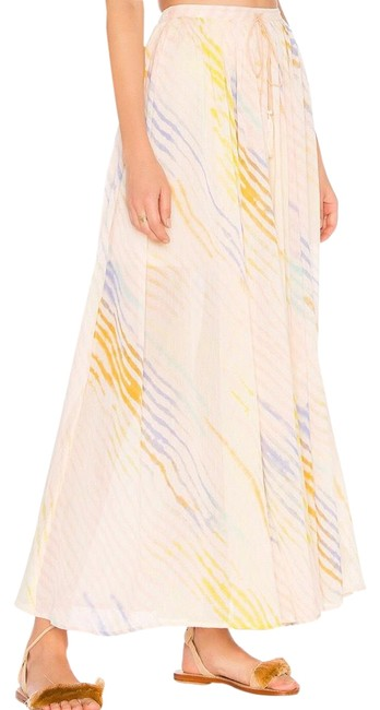 Preload https://img-static.tradesy.com/item/25649837/free-people-multicolor-true-to-you-skirt-size-12-l-32-33-0-1-650-650.jpg