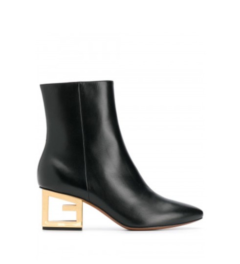 Preload https://img-static.tradesy.com/item/25649888/givenchy-black-gr-new-in-leather-85-bootsbooties-size-eu-385-approx-us-85-regular-m-b-0-0-540-540.jpg