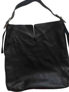 Rabeanco Hobo Bag