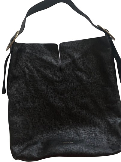Preload https://img-static.tradesy.com/item/25649964/soft-tote-black-purple-interior-cowhide-leather-hobo-bag-0-2-540-540.jpg
