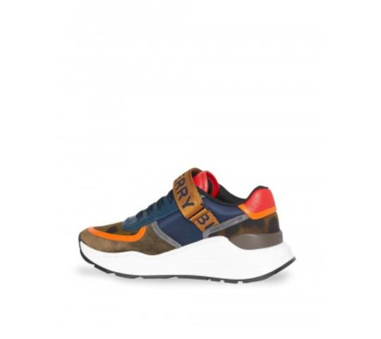 Burberry Multi Athletic Image 2