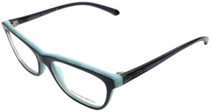 Tiffany & Co. WOMEN'S AUTHENTIC EYEGLASSES FRAME 53-16