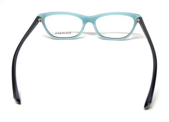 Tiffany & Co. WOMEN'S AUTHENTIC EYEGLASSES FRAME 53-16 Image 1