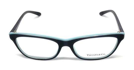 Tiffany & Co. WOMEN'S AUTHENTIC EYEGLASSES FRAME 53-16 Image 2
