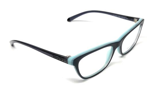 Tiffany & Co. WOMEN'S AUTHENTIC EYEGLASSES FRAME 53-16 Image 3