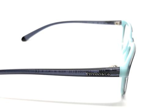 Tiffany & Co. WOMEN'S AUTHENTIC EYEGLASSES FRAME 53-16 Image 4