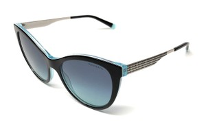 Tiffany & Co. WOMEN'S AUTHENTIC SUNGLASSES 55-18