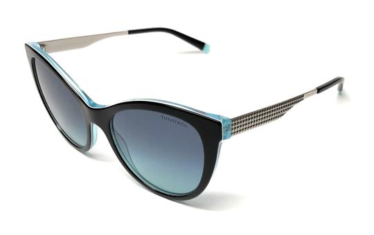 Preload https://img-static.tradesy.com/item/25650108/tiffany-and-co-new-tf-4159-82749s-black-blue-gradient-women-s-55-18-sunglasses-0-0-540-540.jpg