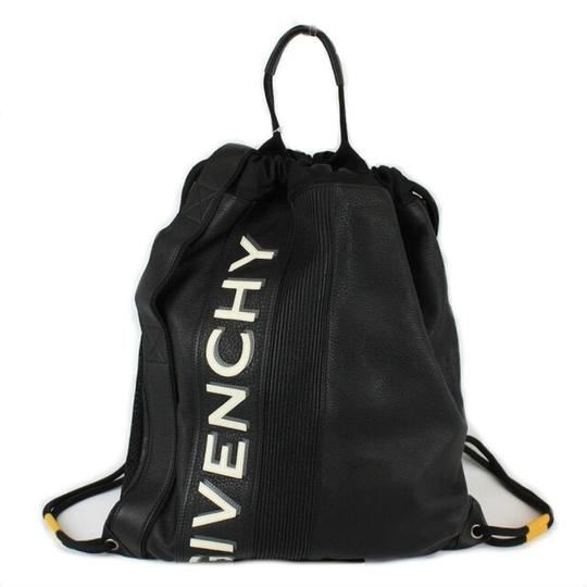 Givenchy Backpack Image 1