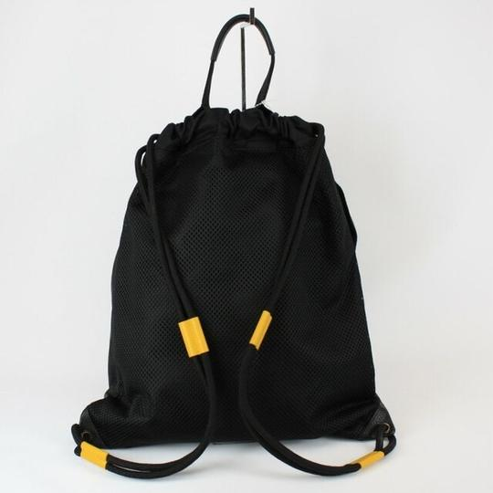 Givenchy Backpack Image 3