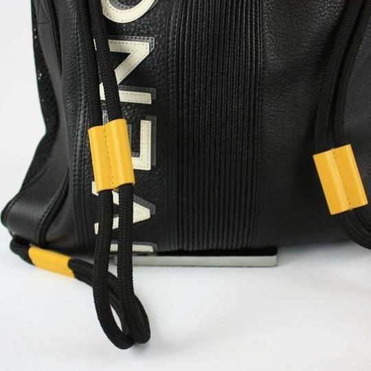 Givenchy Backpack Image 5