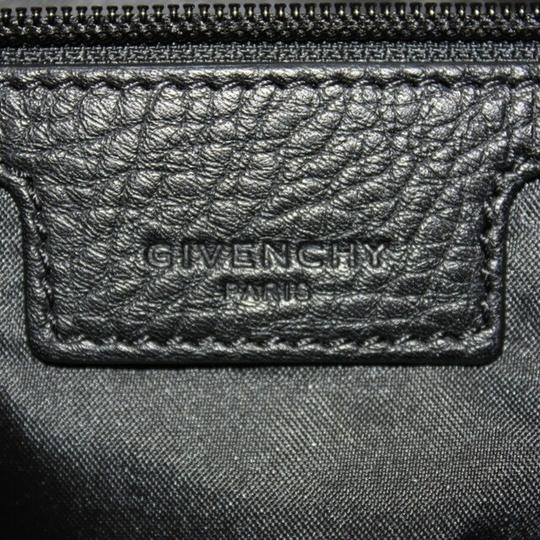 Givenchy Backpack Image 7