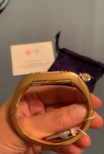 Tory Burch For Fitbit Flex2 35112 Image 1