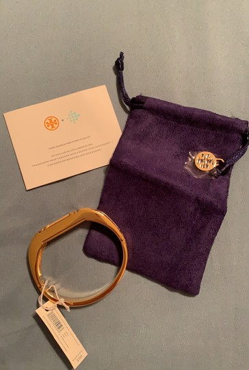 Tory Burch For Fitbit Flex2 35112 Image 4