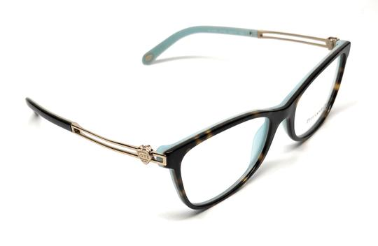 Tiffany & Co. WOMEN'S AUTHENTIC EYEGLASSES FRAME 52-17 Image 1