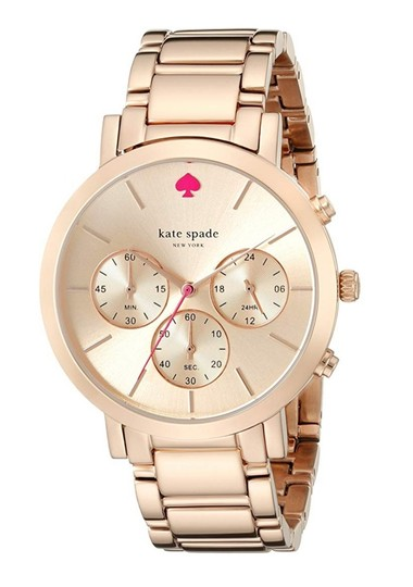 Kate Spade Brand New Kate Spade Watch in Box Image 2