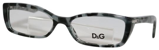Preload https://img-static.tradesy.com/item/25650294/dolce-and-gabbana-1779-gray-and-black-new-d-and-g-1219-mix-eyeglasses-glasses-0-1-540-540.jpg