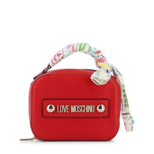 Preload https://img-static.tradesy.com/item/25650349/love-moschino-handbag-red-faux-leather-satchel-0-0-540-540.jpg